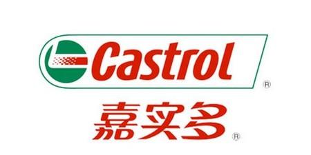 logo logo 标识 标志 设计 矢量 矢量图 素材 图标 450_225
